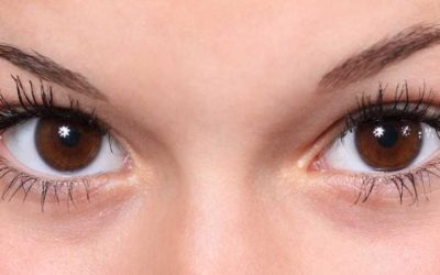 Starzenie się skóry – czy da się zapobiec?
